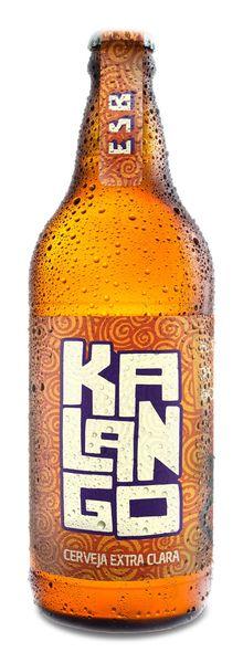 kalango-cervejaria-esb-pale-ale-eximio-sabor-brasileiro-cerveja-artesanal