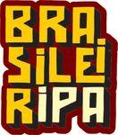 brasileiripa-cerveja artesanal kalango cervejaria