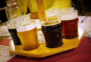 cervejas-degustacao-ale-lager-kalango-cervejaria