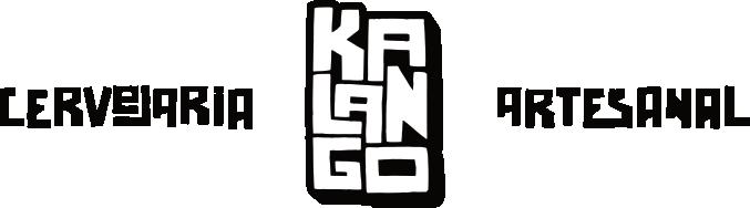 Kalango Cervejaria | Cerveja e Chopp Artesanal de Americana