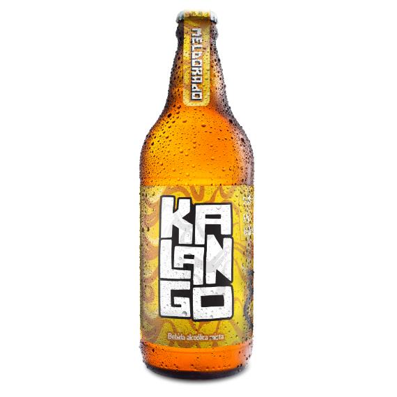 kalango_cervejaria-cerveja-artesanal-meldorado-570px